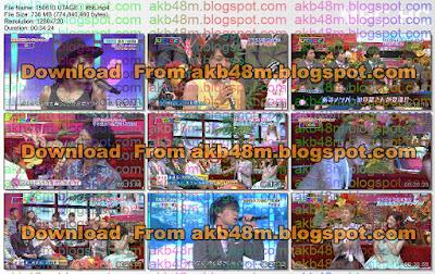 http://4.bp.blogspot.com/-4TzssdX20NY/VcnV8g8arEI/AAAAAAAAxR4/MbwY9GDAX5U/s400/150810%2BUTAGE%25EF%25BC%2581%2B%252356.mp4_thumbs_%255B2015.08.11_19.00.48%255D.jpg