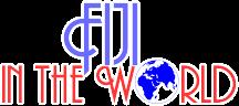 FIJI PRESS™ - Matanitu Tu-Vaka-i-koya ko Viti