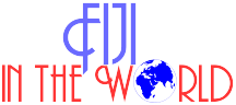 Fiji Press™