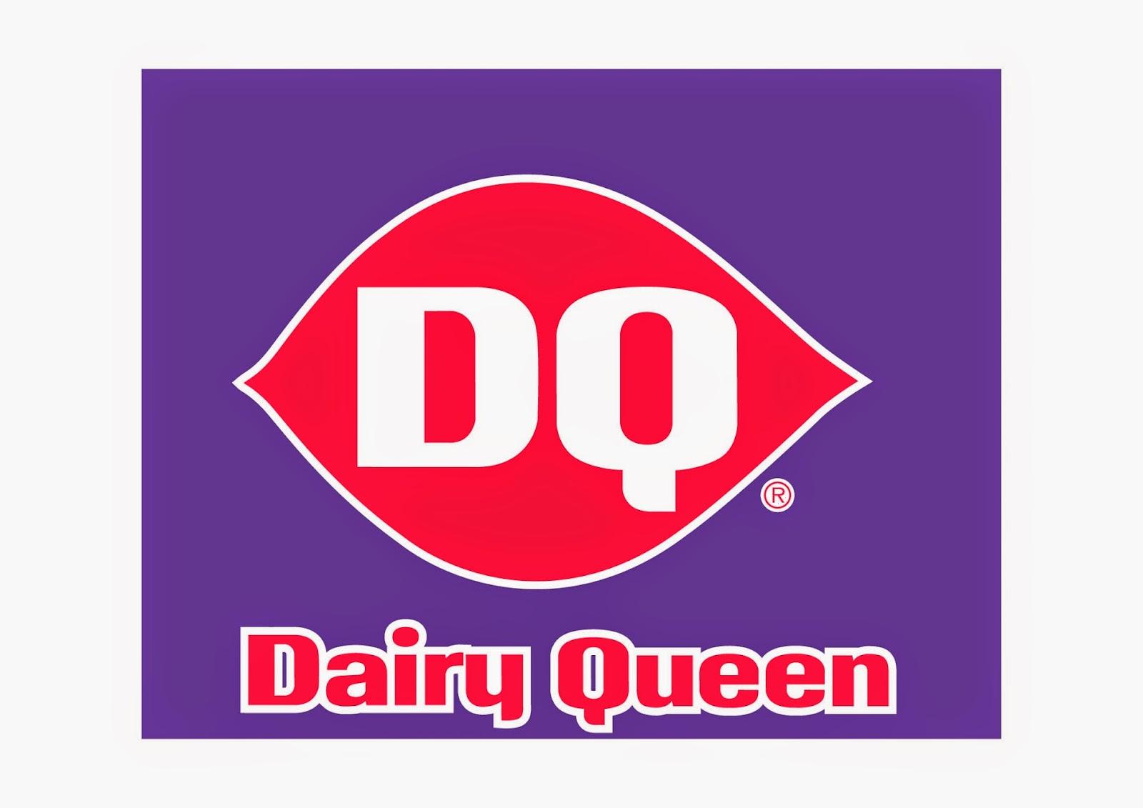 งาน part time, part time ร้านไอศครีม, part timeแดรี่ควีน, dairy queen