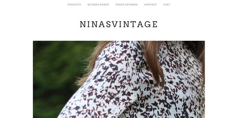 Ninasvintage-shop-on-line-http://ninasvintage.bigcartel.com/