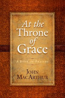 Free Throne of Grace book