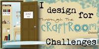 TTCRD Challenges
