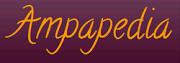 Blog Ampapedia