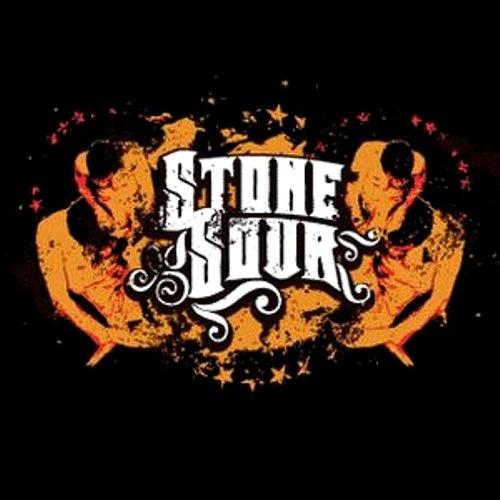 Discografia Stone Sour - Discografias MEGA
