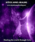 Mystic Angel Healing