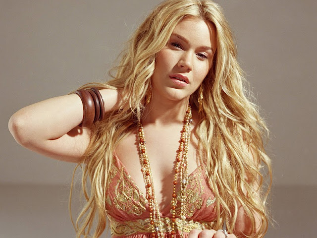 Joss Stone Pictures Gallery