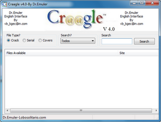 Download Craagle V 4.0