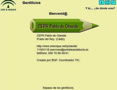 http://www.polavide.es/rec_polavide0708/edilim/gentilicios/Gentilicios.html