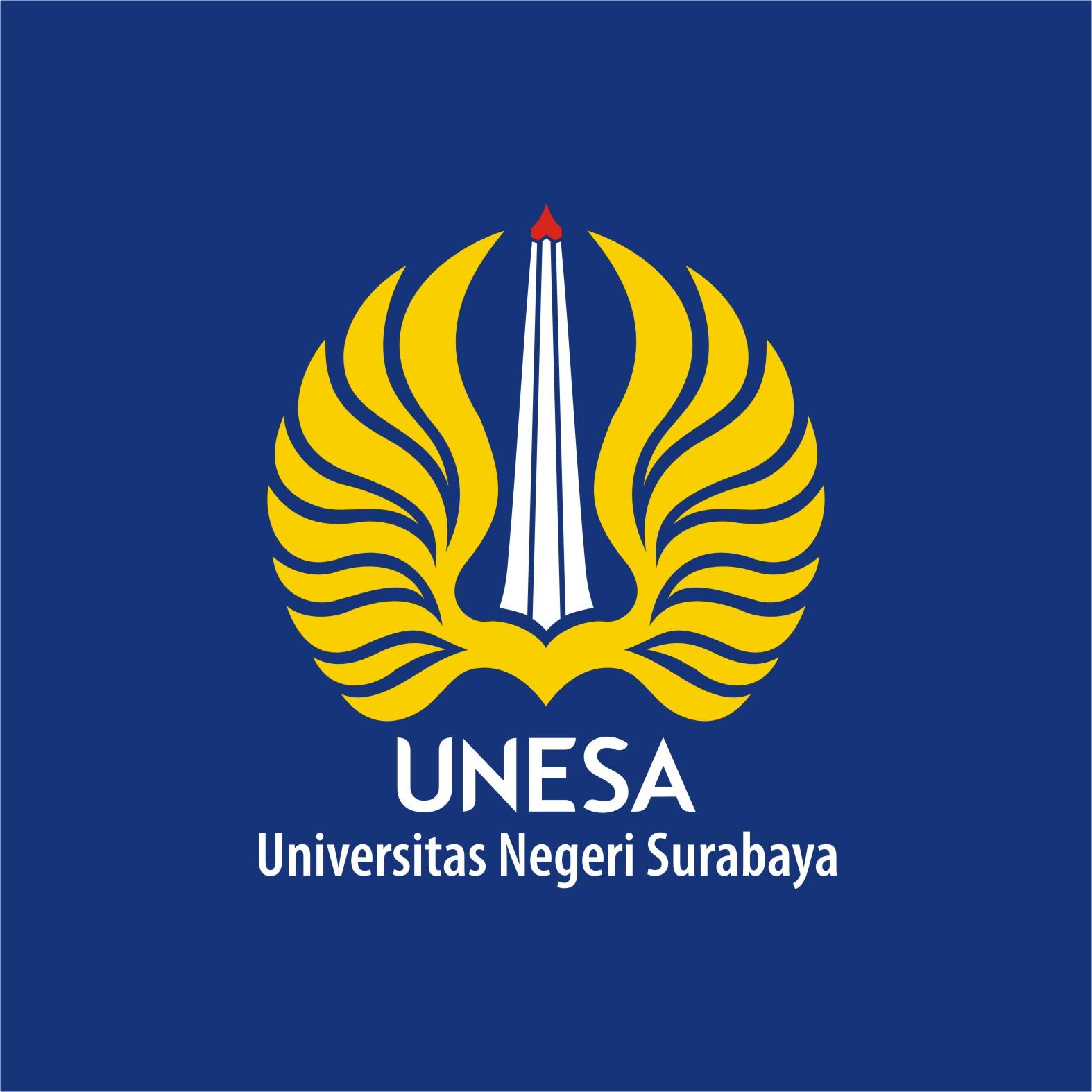 Perguruan Tinggi Negeri Di Surabaya