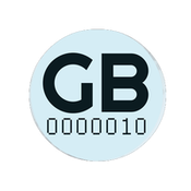 GameBite10 studios