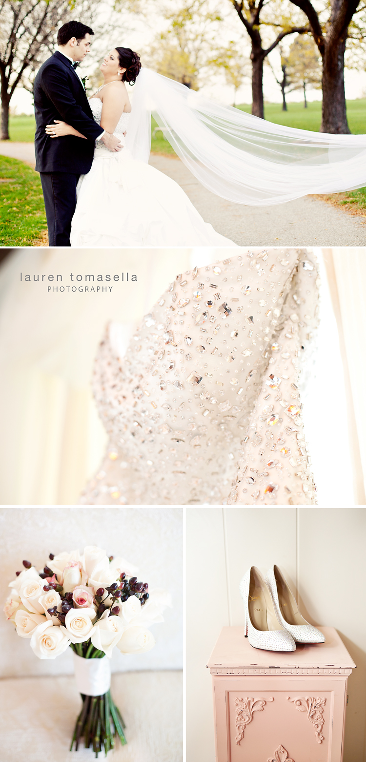KELLY & JORDAN\'S WEDDING DAY | huntsville, al photographer » Lauren ...