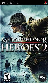 http://4.bp.blogspot.com/-4UDav6RAg5c/TfV8MbNJB5I/AAAAAAAAATQ/HwSp42KUKks/s400/Medal+of+Honor+Heroes+2+%255BU%255D+%255BULUS-10310%255D.jpg