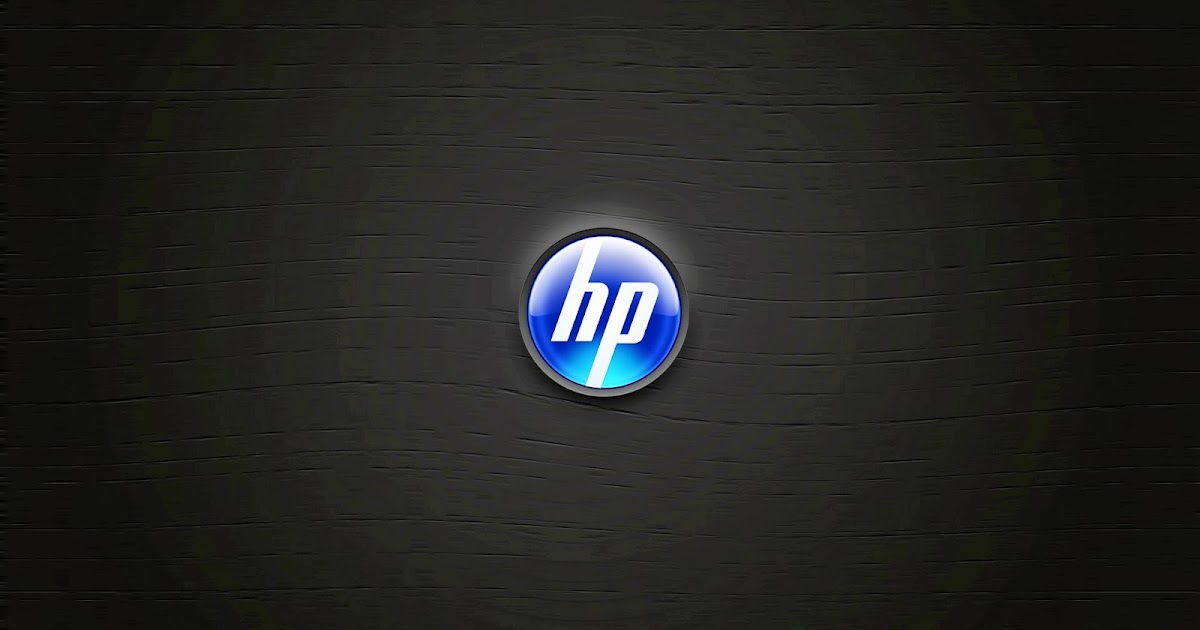 Brand Positioning of Hewlett Packard (HP)