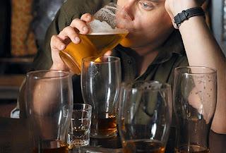 http://4.bp.blogspot.com/-4UE3wgtHoRs/T81-fzE-0II/AAAAAAAAAGY/afg2VCl90z0/s1600/cara+berhenti+minum+alkohol.jpg