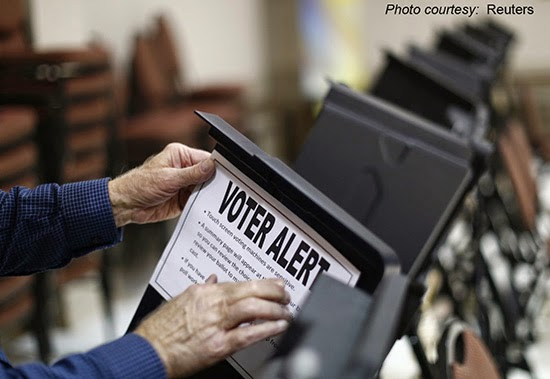 a-theft-proof-election-day-here-s-how-you-can-keep-your-vote-safe