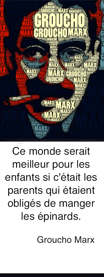 http://fr.wikipedia.org/wiki/Groucho_Marx
