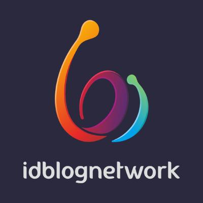 idblognetwork