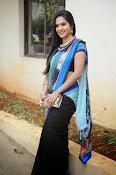 Madhumitha latest dazzling photos-thumbnail-2