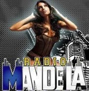 Funk Radio Mandela Digital