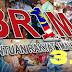 BR1M 3.0 MASIH RAMAI BELUM MENDAFTAR-TEMPOH TAMAT 31 JAN 2014