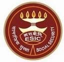 ESIC Recruitment 2014 for Social Security Officer