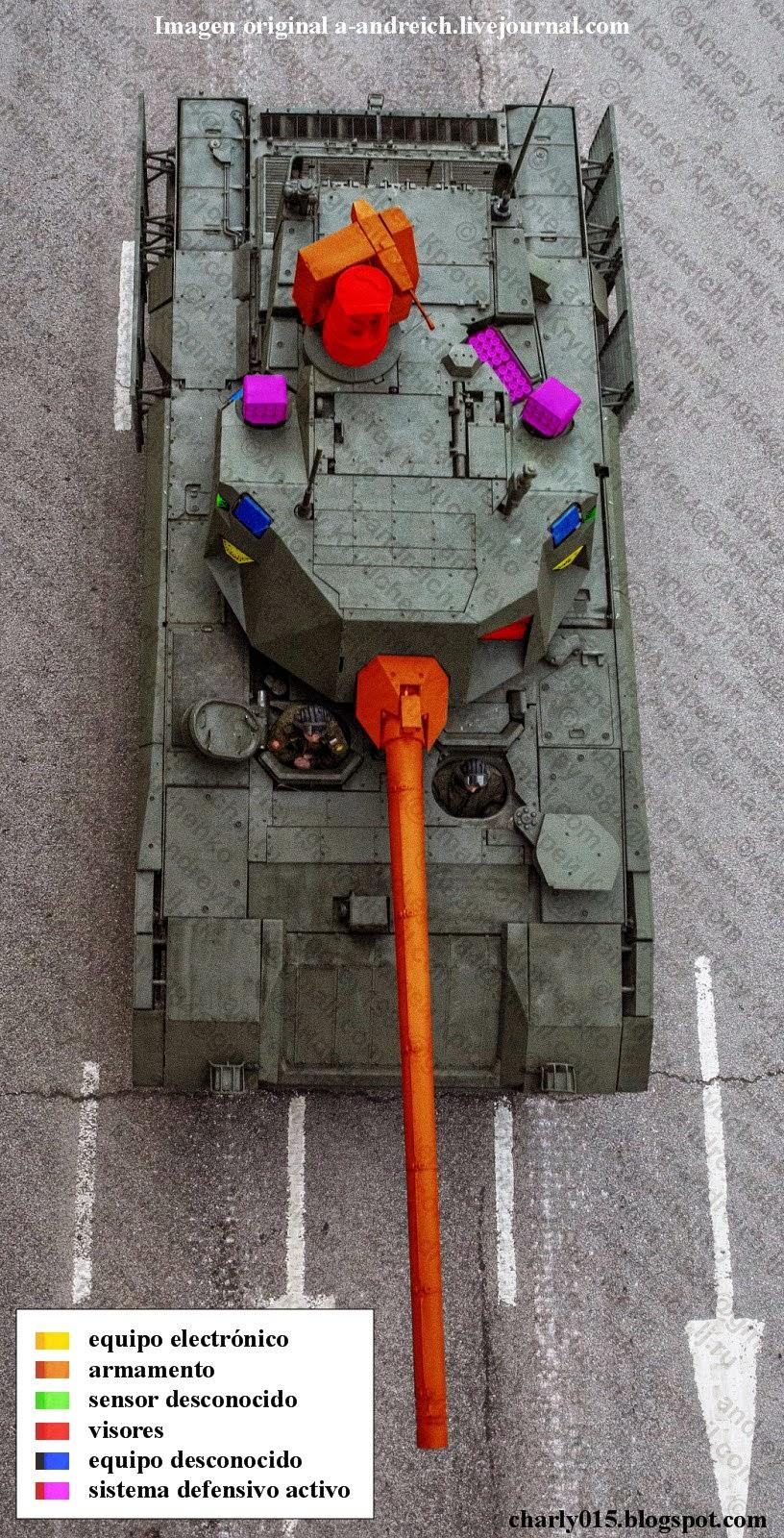 Rusia - Página 18 Armata%2Bequipos%2By%2Bsensores%2B2