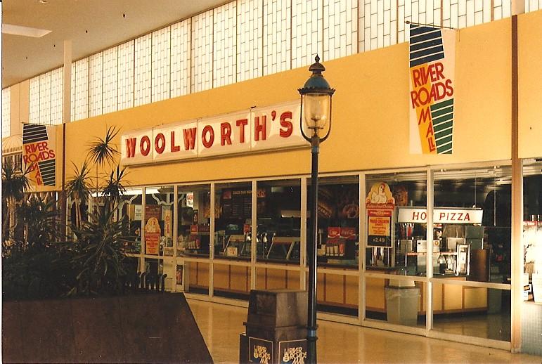 Shoe Stores In Dallas Ga