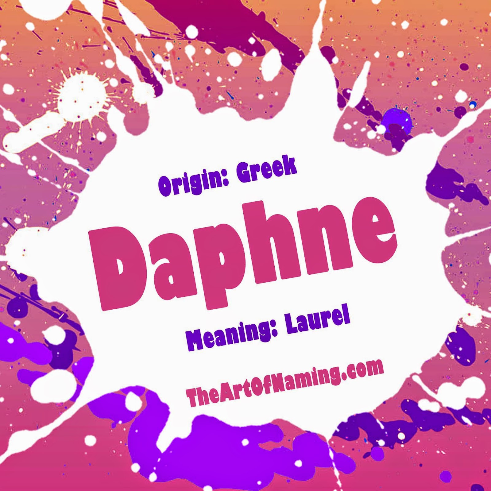 Popular Greek Names And Meanings This Lovely Greek Name Means