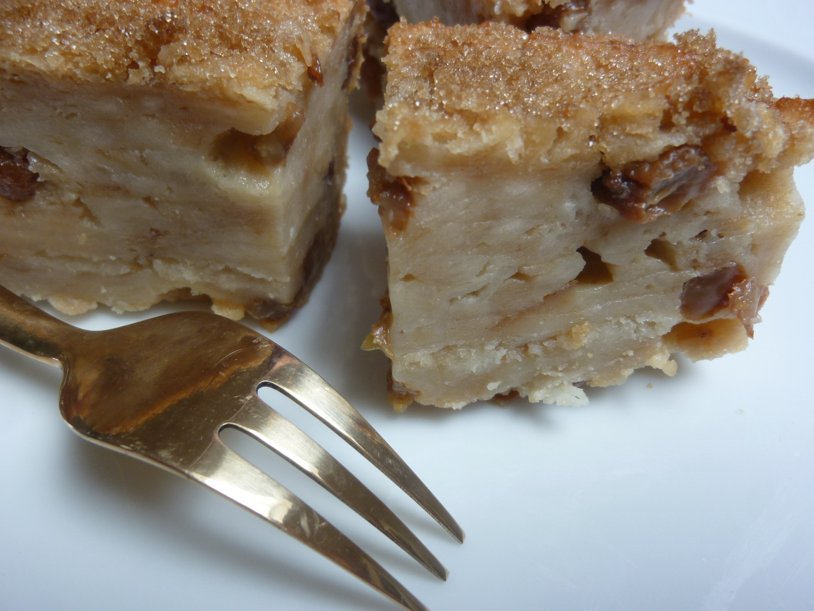Labels: Coconut Rum Raisin Matzoh Bread Pudding , Matzoh Pudding ...