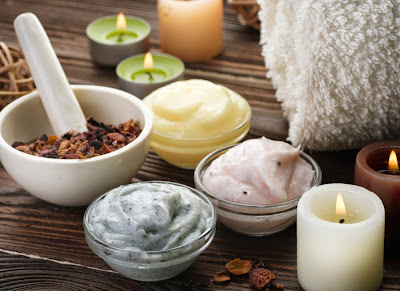 makeup more natural and healthy skin products Conventional cosmetics skin care Kohl or kajal