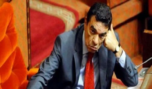 El Ouafa : « nous ne céderons pas au chantage ».