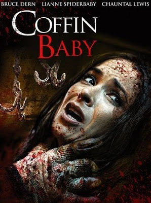 Coffin+Baby+ +www.tiodosfilmes.com  Download – Coffin Baby