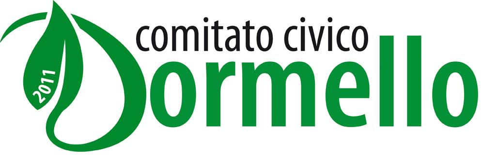 Il Comitato Civico Dormello