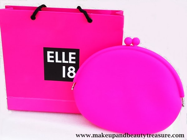 Elle 18 products