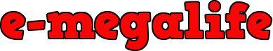e-megalife