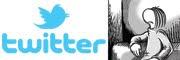 Sigue a Lolo en Twitter