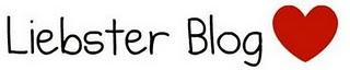 http://4.bp.blogspot.com/-4UXJl59m63A/T1h8VlA6cMI/AAAAAAAAA4Y/ePHiNyAFTxg/s1600/logo.png