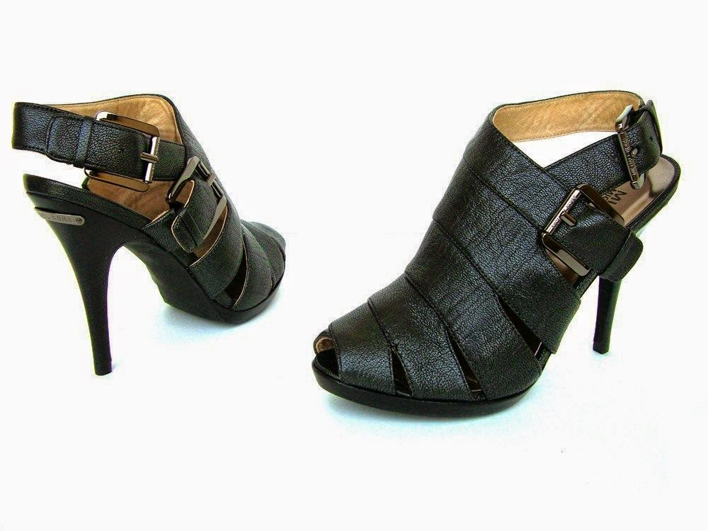 "shoes, ladies fashion, Michael Kors, fashion world, New York, CFDA International Award, fashion shoes, sandals, gorgeous, unique designing, Elisa Sandal Womens Size 10 Black New / Display, Womens Shala Sandal Black Suede Strappy Zipper Fashion Heels, Astor Womens Size 7.5 Black Leather Dress Sandals Shoes, Fulton T Strap Womens Size 6 Gold Leather New / Display , ""DAMITA WEDGE"" WOMEN'S ESPADRILLE SANDAL STRAPPY SHOE SIZE 11-B, Elena Peep Womens Size 8 Gray Dress Sandals Shoes, Quilted Berkley T Womens Size 8.5 Black Leather Dress Sandals."
