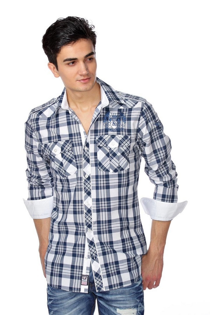 Shop the Latest Collection of Casual Shirts for Men Online at ketauan.ga FREE SHIPPING AVAILABLE! Macy's Presents: The Edit - A curated mix of fashion and inspiration Check It Out Free Shipping with $75 purchase + Free Store Pickup.