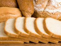 pan, vino, cerveza, biotecnología