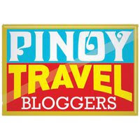 CORON+PALAWAN+%25289%2529 PINOY TRAVEL BLOGGERS AND THEIR LINKS