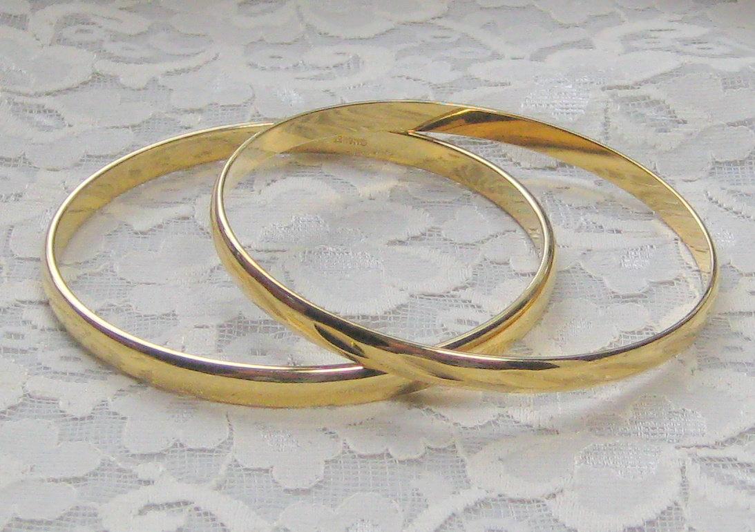 Bracelet Tool Galleries Monet Bracelet Gold