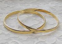 Monet Bracelet Gold3