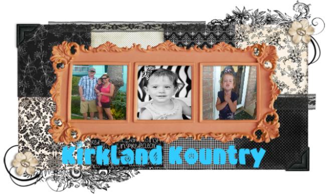 Kirkland Kountry