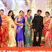 Aadi Aruna wedding reception photos-mini-thumb-22