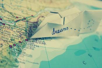 Viaja al mundo de los sueños