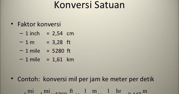 Soalan 153cm Bersamaan Berapa Meter
