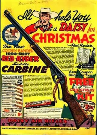 a gateway gun