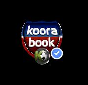 ••• koora book •••
